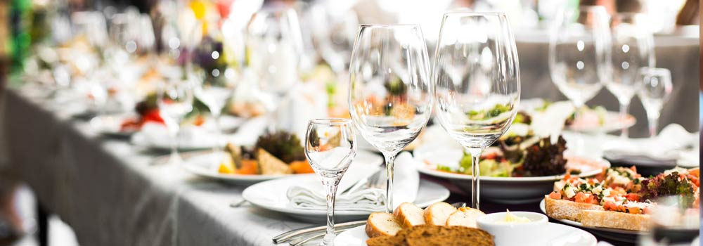 Lasting Events Parties/Special Events